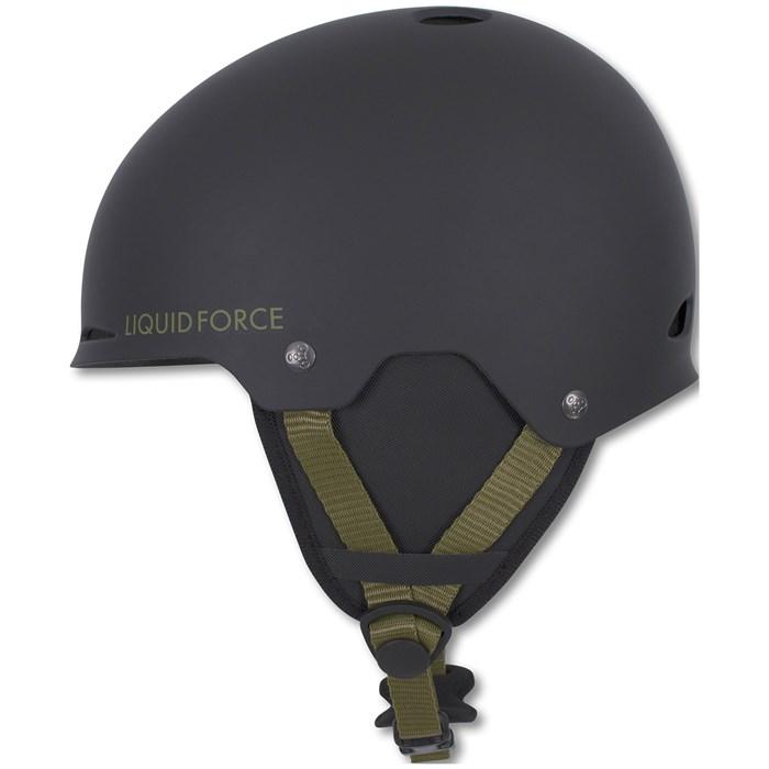 Liquid Force - Nico Wakeboard Helmet