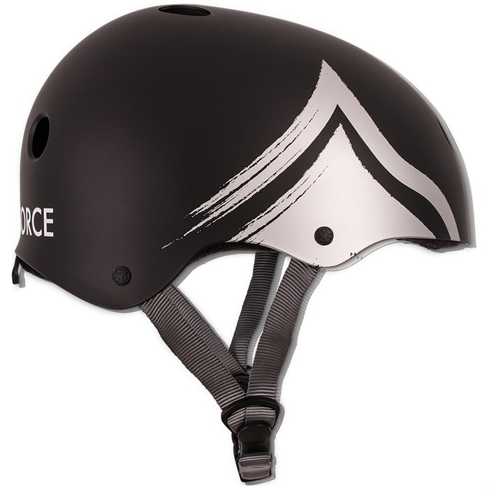 Liquid Force - Hero Wakeboard Helmet