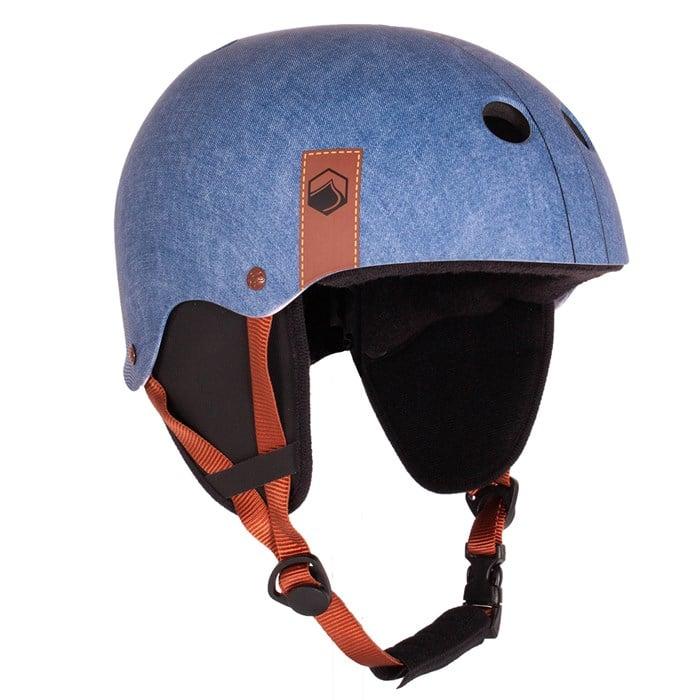 Liquid Force - Flash Wakeboard Helmet