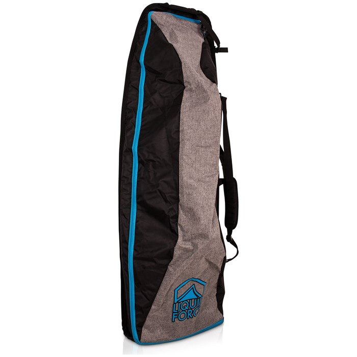 Liquid Force - Wheeled Rep Board Bag 2019