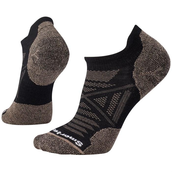 Smartwool - PhD® Outdoor Light Micro Socks