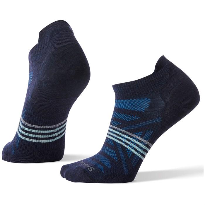 Smartwool - PhD® Outdoor Ultra Light Micro Socks - Women's