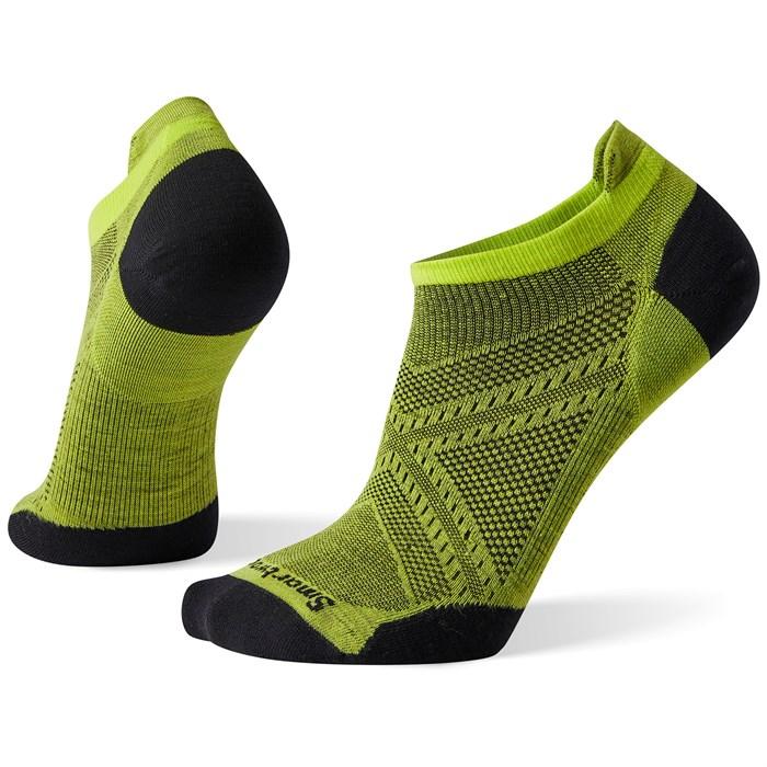 Smartwool - PhD® Run Ultra Light Micro Socks