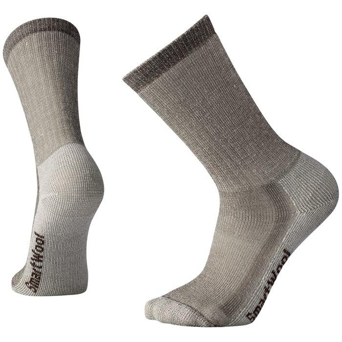 Smartwool - Hike Medium Crew Socks