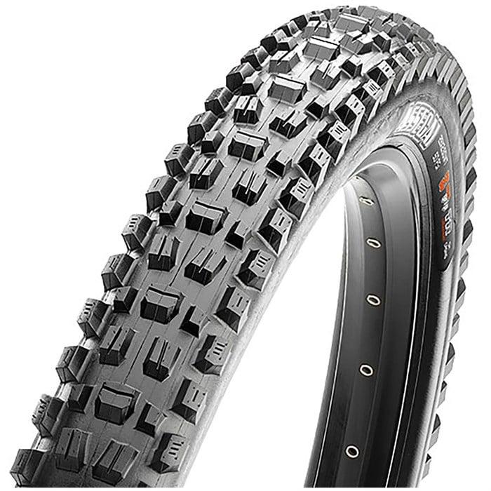 "Maxxis - Assegai Wide Trail Tire - 29"""