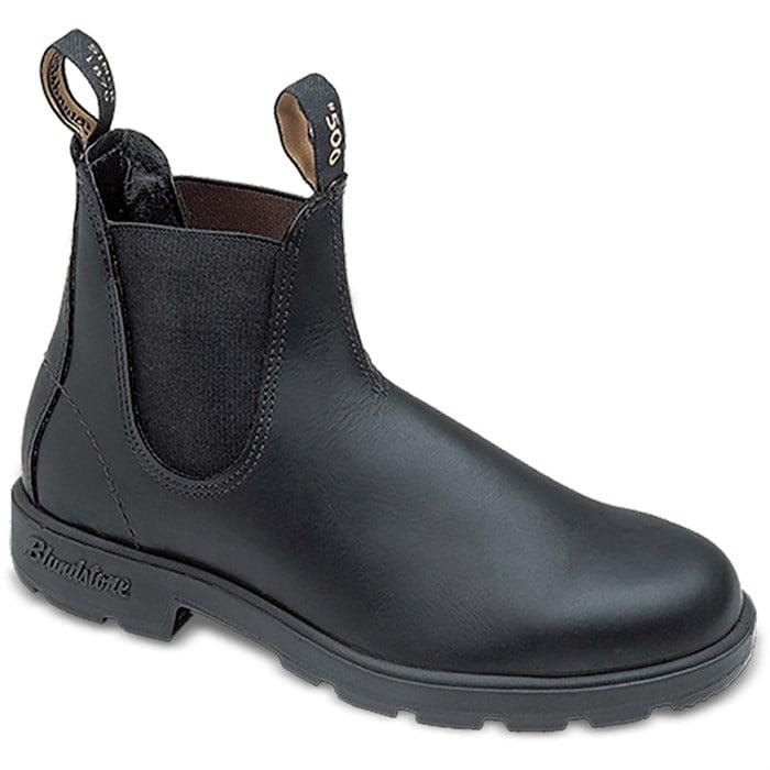 Blundstone - Original 500 Series Boots