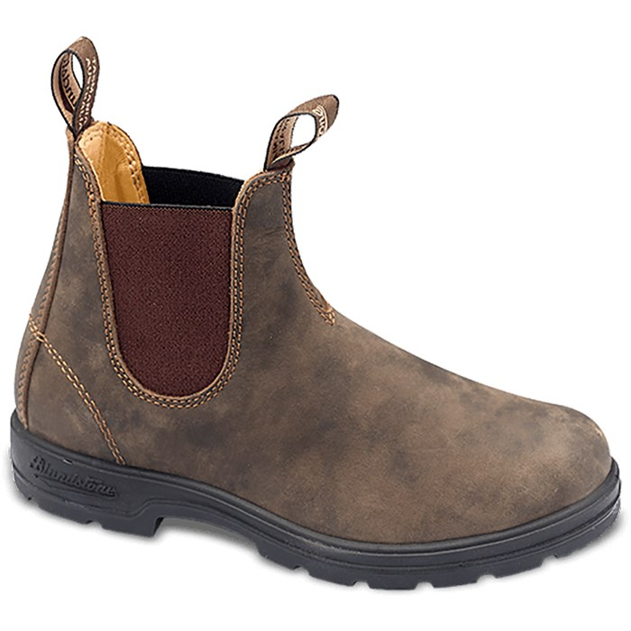 Blundstone - Super 550 Series Boots