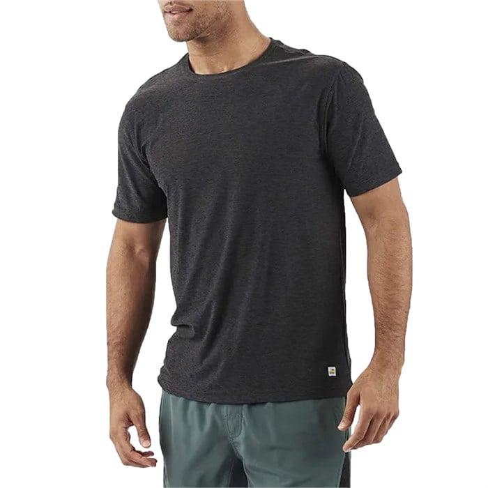 Vuori - Strato Tech T-Shirt