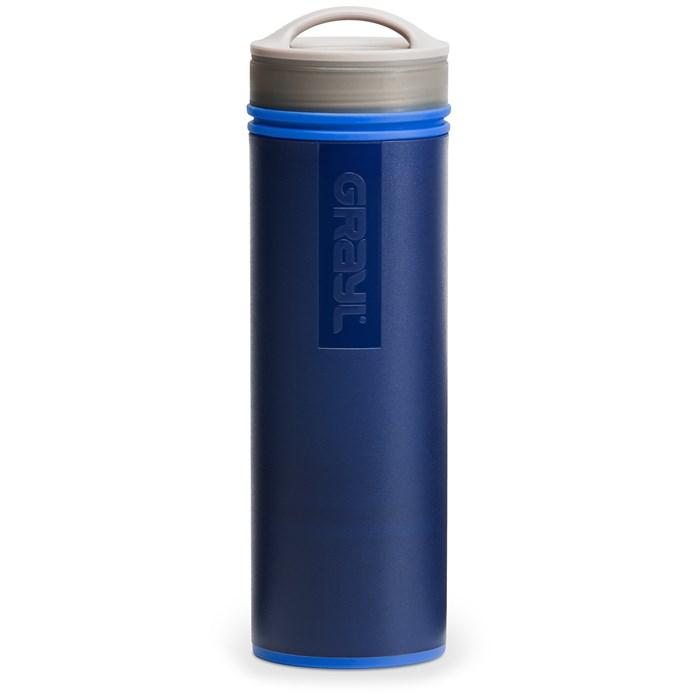 Grayl - Ultralight Water Purifier Bottle