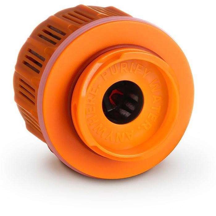 Grayl - Geopress Replacement Cartridge