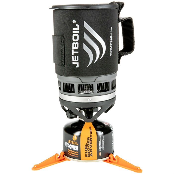Jetboil - Zip® Cooking System