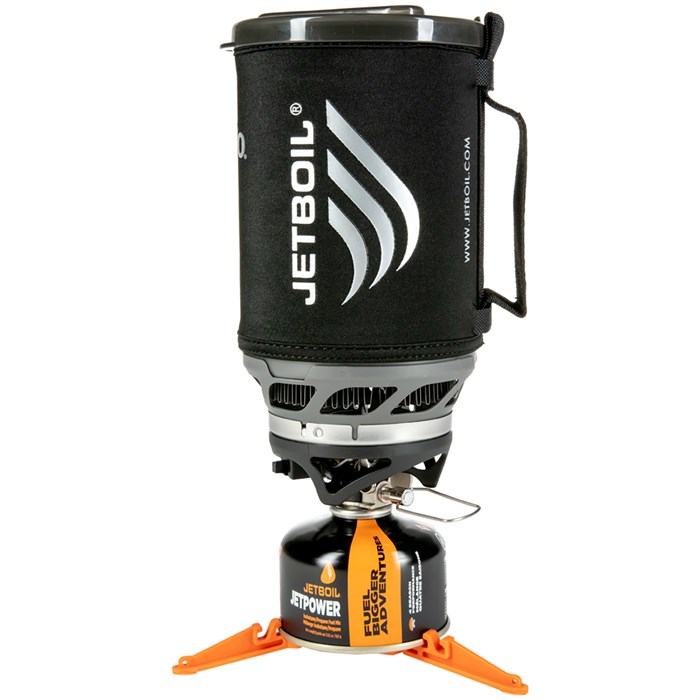 Jetboil - SUMO® Cooking System