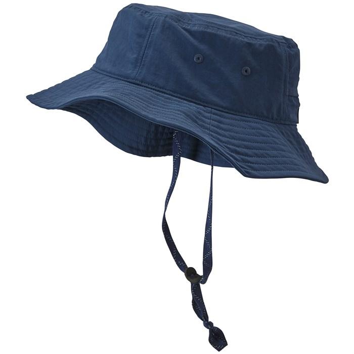 Patagonia - Mickledore Hat