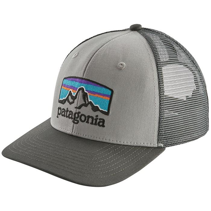 Patagonia - Fitz Roy Horizons Trucker Hat