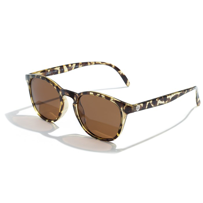 dfaeb908d7 Sunski - Yuba Sunglasses ...