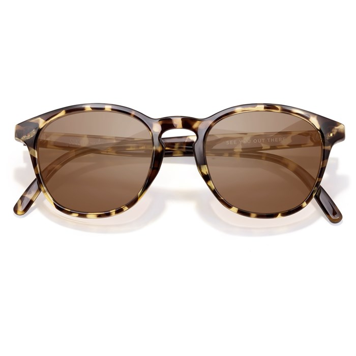 Sunski - Yuba Sunglasses