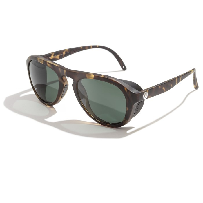 Sunski - Treelines Sunglasses