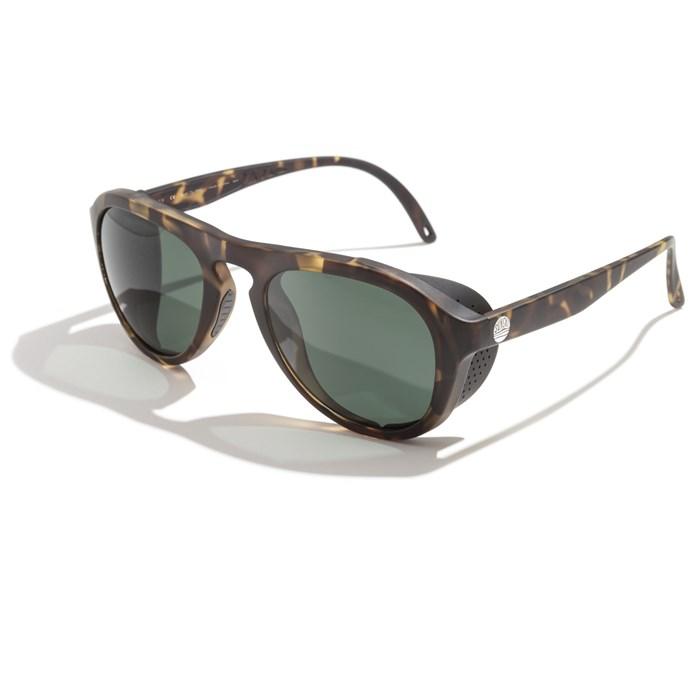 Sunski - Treelines Sunglasses - Used