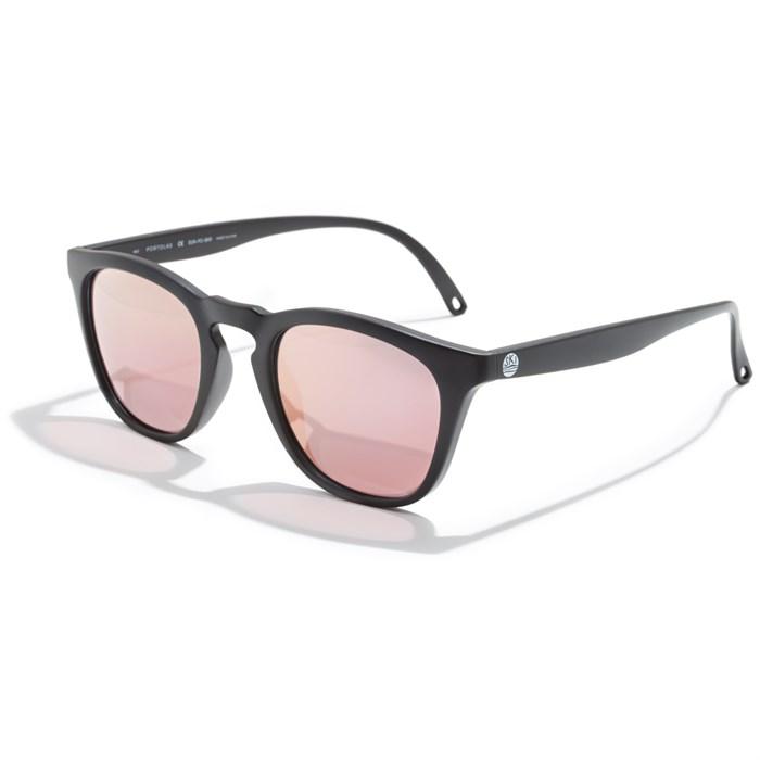 Sunski - Portola Sunglasses