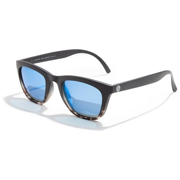 Sunski - Manresa Sunglasses