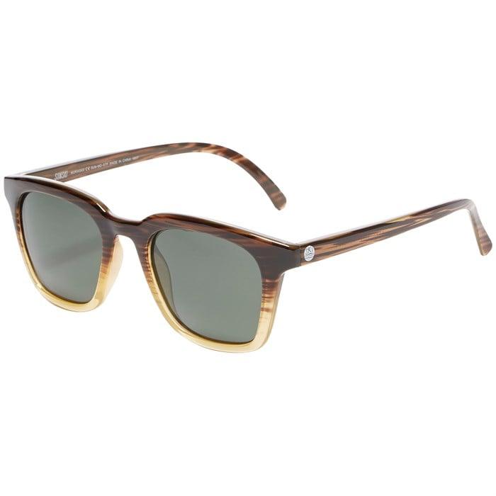 Sunski - Moraga Sunglasses