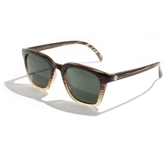 Sunski - Moraga Sunglasses