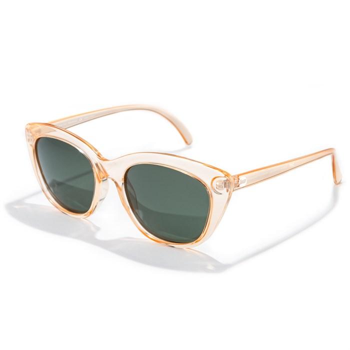 Sunski - Mattinas Sunglasses