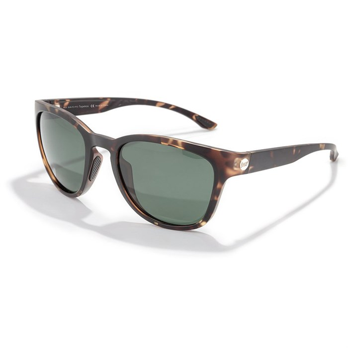 Sunski - Topeka Sunglasses