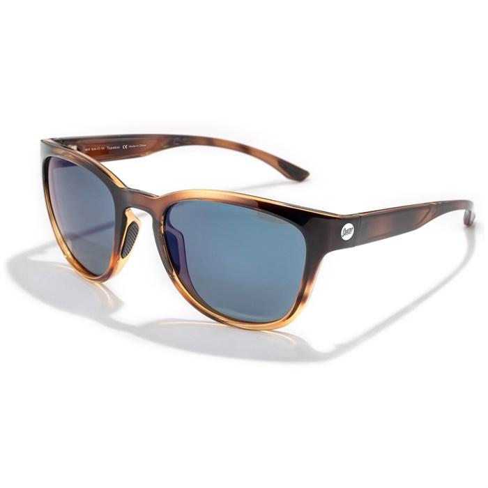 Sunski - Topeka Sunglasses