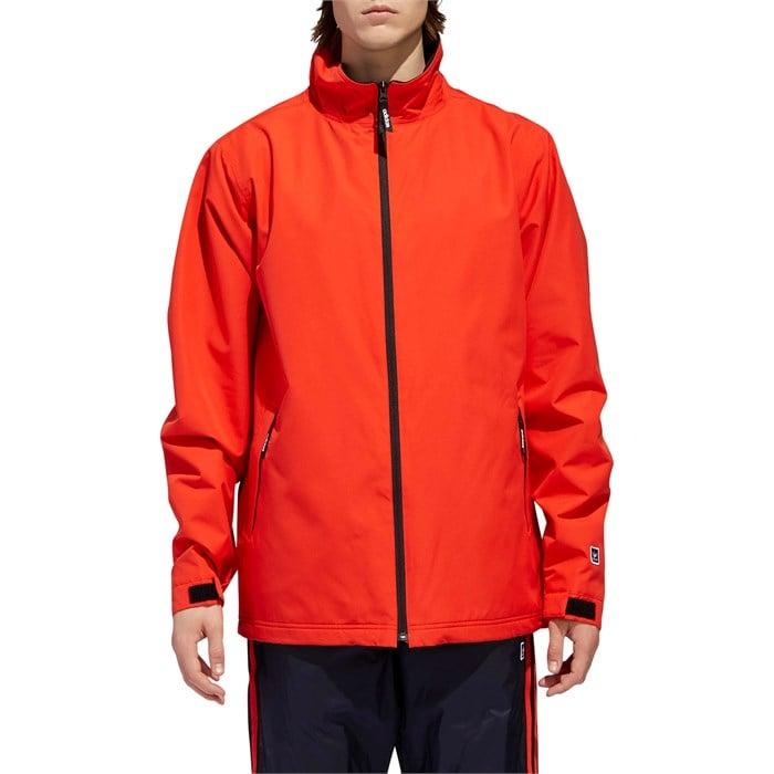 Adidas - Civilian Jacket