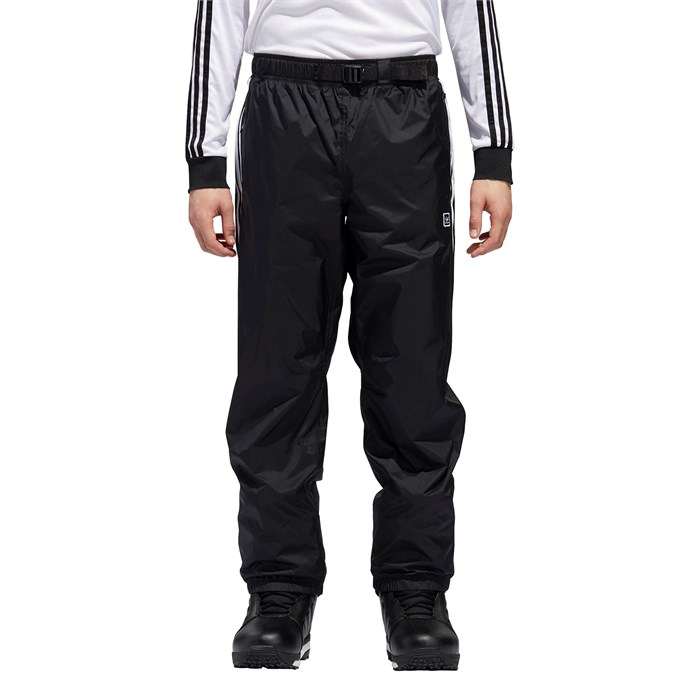 Adidas - Slopetrotter Pants