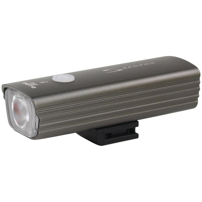 Serfas - E-Lume 250 Front Bike Light