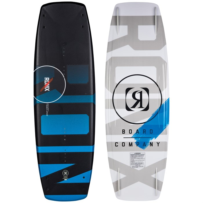 Ronix - District Wakeboard 2019
