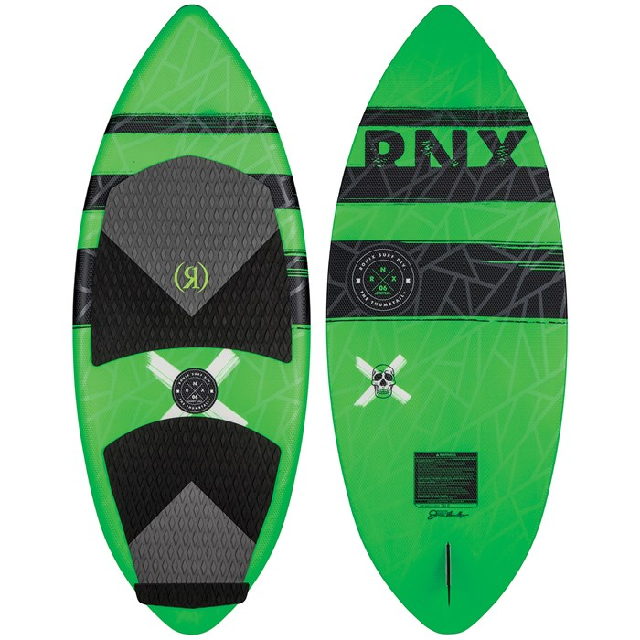Ronix - Koal Surface Thumbtail+ Wakesurf Board 2019