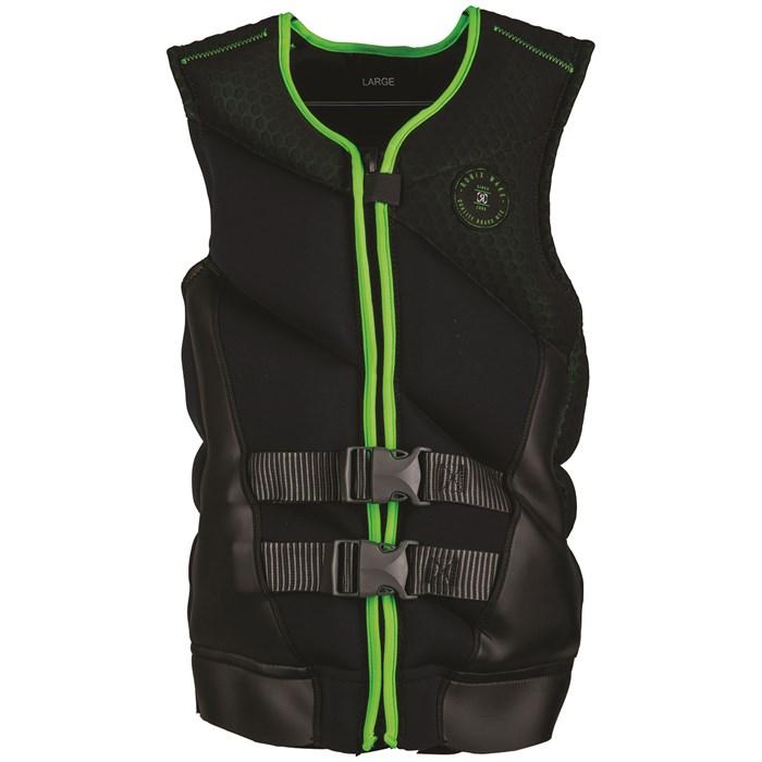 Ronix - One Capella 2.0 CGA Wakeboard Vest 2019