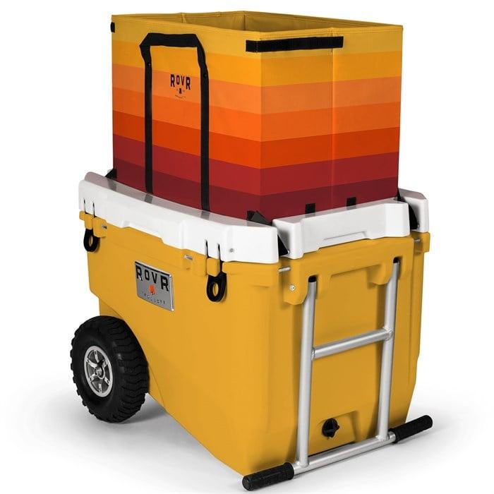 RovR - RollR 60 Cooler