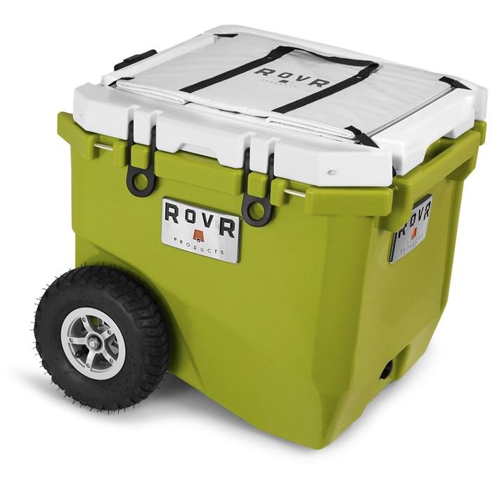 RovR - RollR 45 Cooler