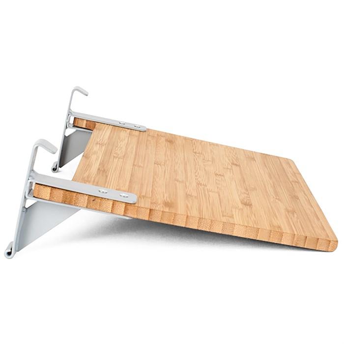 RovR - Prep Board