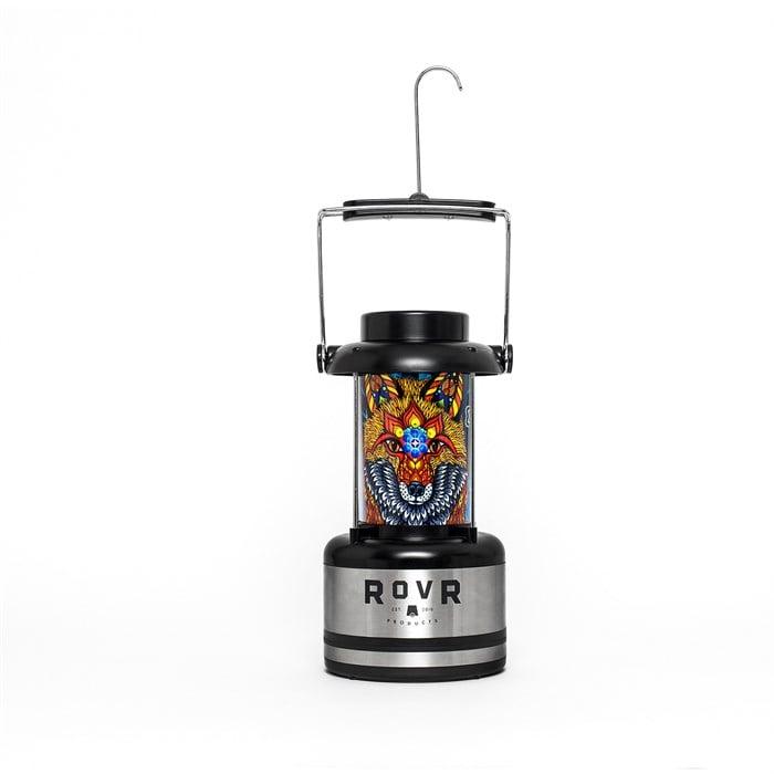 RovR - Artist Camp Series Lantern