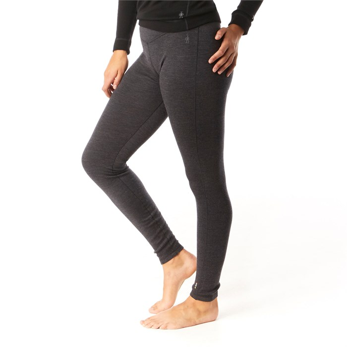 Smartwool - Merino 250 Baselayer Bottoms - Women's