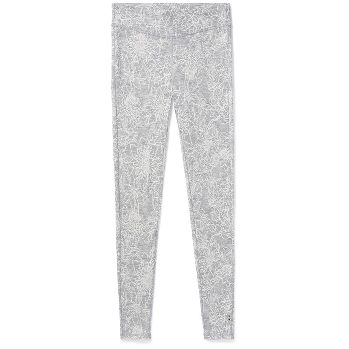 Smartwool - Merino 250 Baselayer Pattern Bottoms - Women's