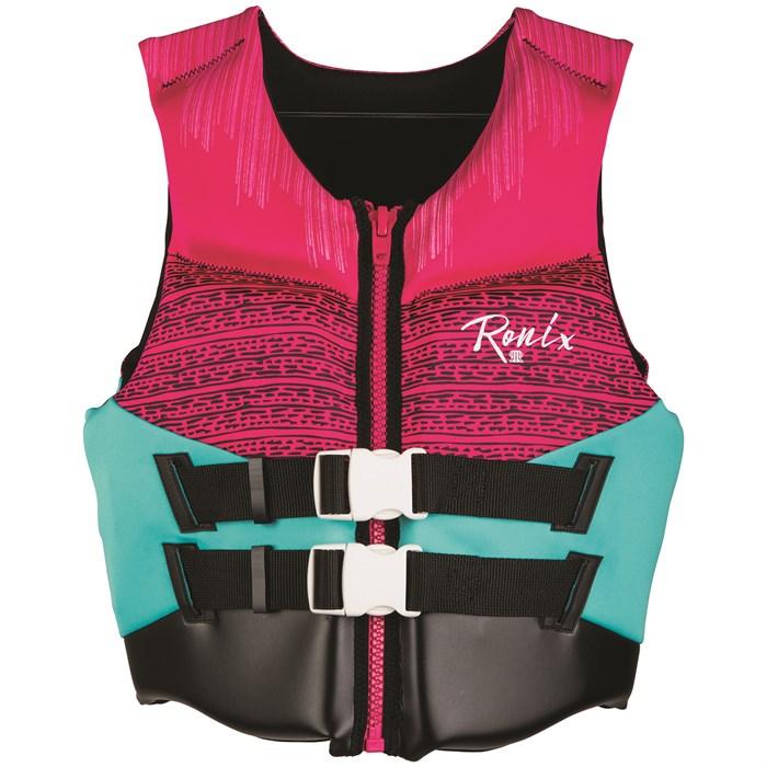 Ronix - Daydream CGA Wakeboard Vest - Women's 2020