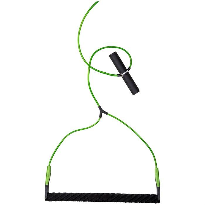 "Ronix - One ""T"" Nylon Bar Lock Wakeboard Handle"