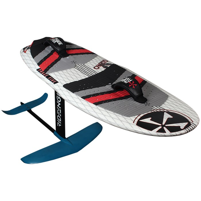 Phase Five - Gizmo Wakefoil Package 2019