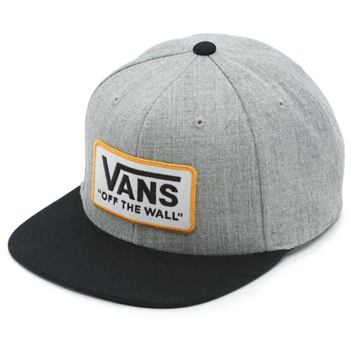 Vans - Whitford Snapback Hat