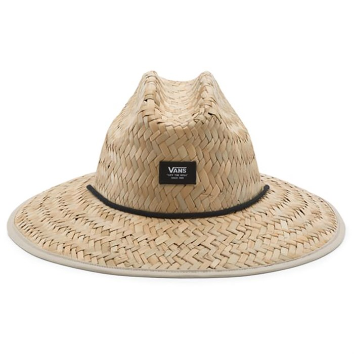 Vans - Mini Murdock Lifeguard Hat