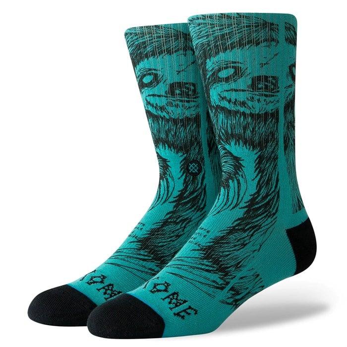Stance - Love Aside Socks