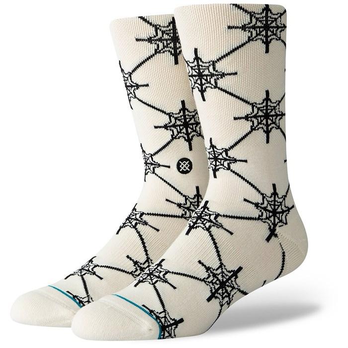 Stance - Caught Up Socks
