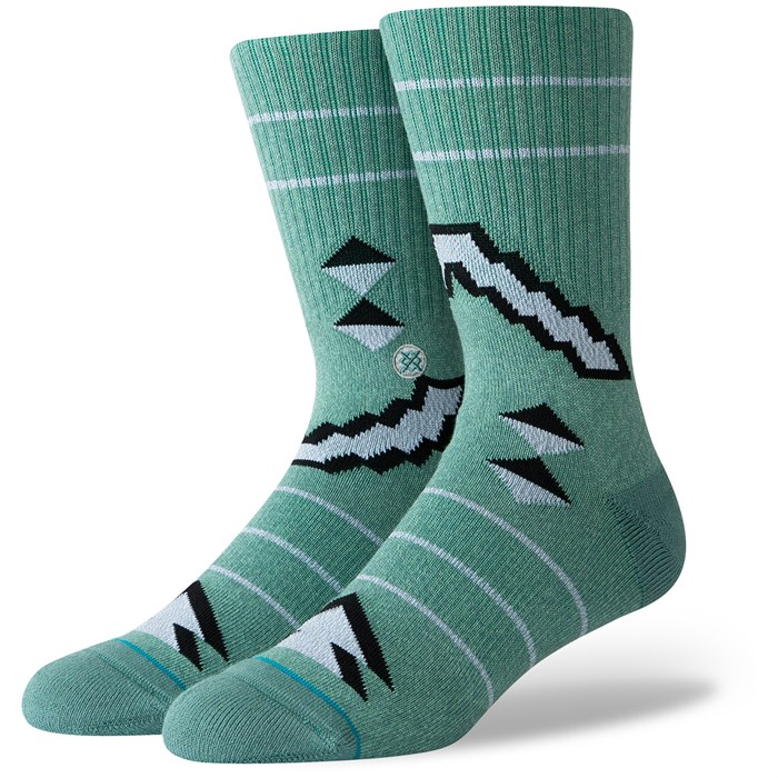 Stance - Pismo Socks
