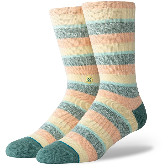Stance - Sliced Socks